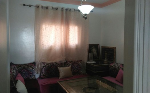 Appartement vte Mme Abssi (15)